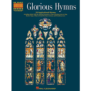 Glorious Hymns