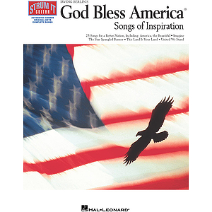 Irving Berlin&#039;s God Bless America