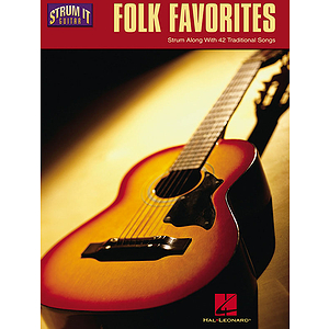 Folk Favorites