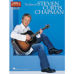 The Best of Steven Curtis Chapman