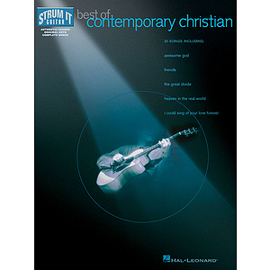 Best of Contemporary Christian