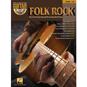 Folk Rock
