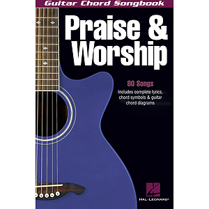 Praise &amp; Worship