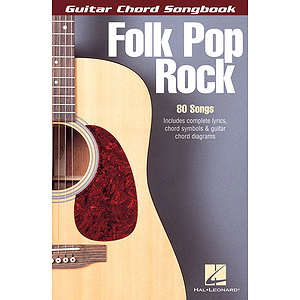 Folk Pop Rock