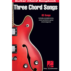 Three Chord Songs