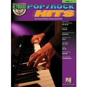 Pop/Rock Hits