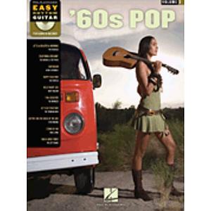 '60s Pop