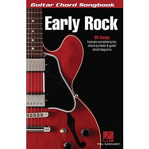 Early Rock