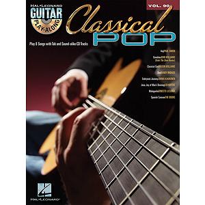 Classical Pop
