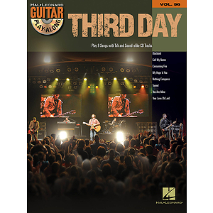 Third Day