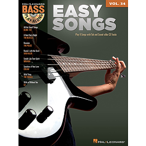 Easy Songs