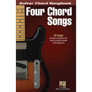 Four Chord Songs