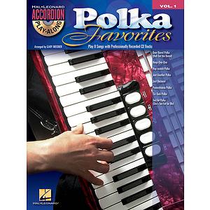 Polka Favorites