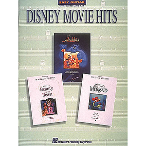 Disney Movie Hits