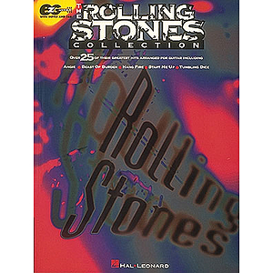 Rolling Stones Collection*