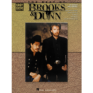The Best of Brooks & Dunn