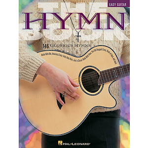 The Hymn Book