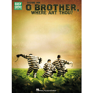 Selections from O Brother, Where Art Thou?