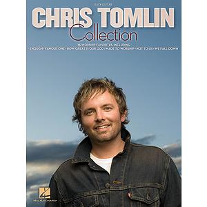 Chris Tomlin Collection