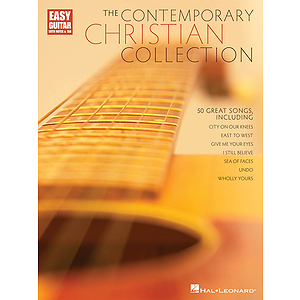 The Contemporary Christian Collection