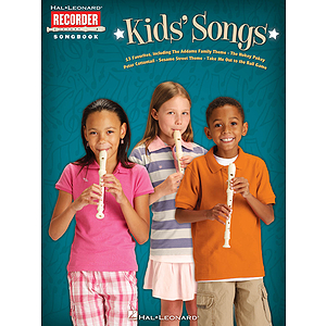 Kids' Songs