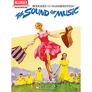 Highlights from The Sound of Music