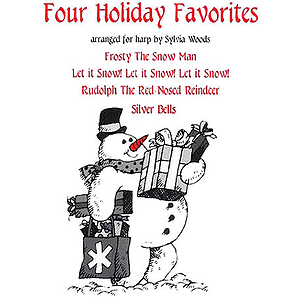 Four Holiday Favorites