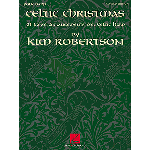 Celtic Christmas - Revised Edition