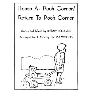 House at Pooh Corner/Return to Pooh Corner
