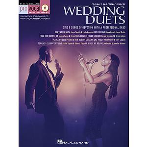 Wedding Duets