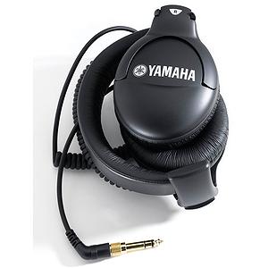 Yamaha RH3C Professional Stereo Headphones