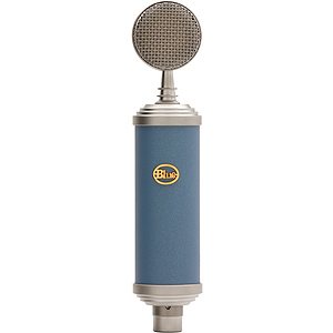 Blue Microphones Bluebird Microphone