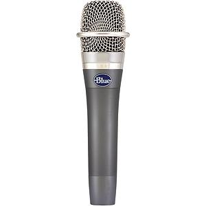 Blue Microphones Encore 100 Microphone