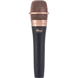 Blue Microphones Encore 200 Microphone