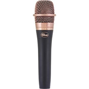 Blue Microphones Encore 200 Microphone