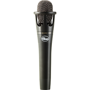 Blue Microphones Encore 300 Microphone