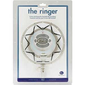 Blue Microphones Ringer Universal Shockmount