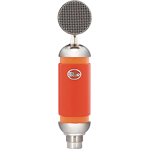 Blue Microphones Spark Microphone