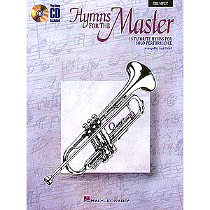 Hymns for the Master