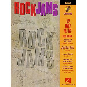 Rock Jams