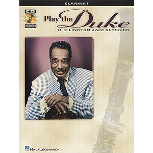 Play the Duke