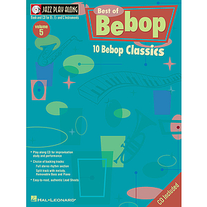 Best of Bebop