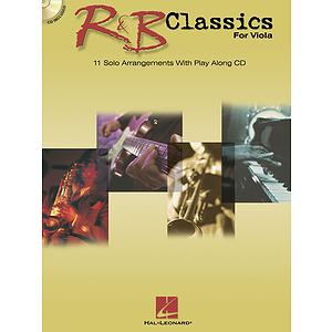 R&B Classics