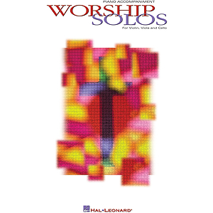 Worship Solos