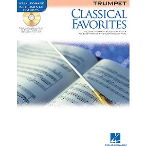 Classical Favorites