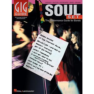 Soul Set