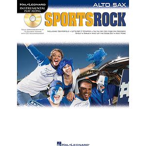 Sports Rock