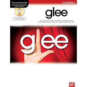 Glee for Horn