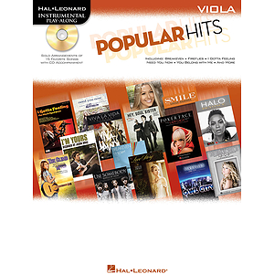 Popular Hits