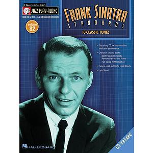 Frank Sinatra - Standards